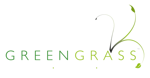 greengrass ltd