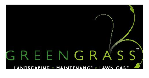 greengrass ltd