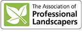 The Association of Landscapers