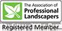 https://greengrassltd.com/wp-content/uploads/2017/10/the-association-of-professional-landscapers@1x.png