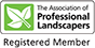 https://greengrassltd.com/wp-content/uploads/2017/10/the-association-of-professional-landscapers@1x.png
