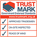 https://greengrassltd.com/wp-content/uploads/2017/10/trust-mark@1x.png