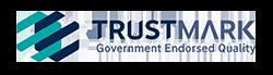https://greengrassltd.com/wp-content/uploads/2018/11/TrustMark-logo-1024x282-1.png